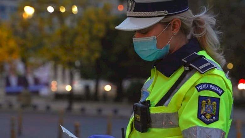 Avertismentul care a înnebunit internetul: Poliția îi pune în gardă pe șoferii auto: Puteți primi amenzi uriașe: Mulți fac asta fără să se gândească