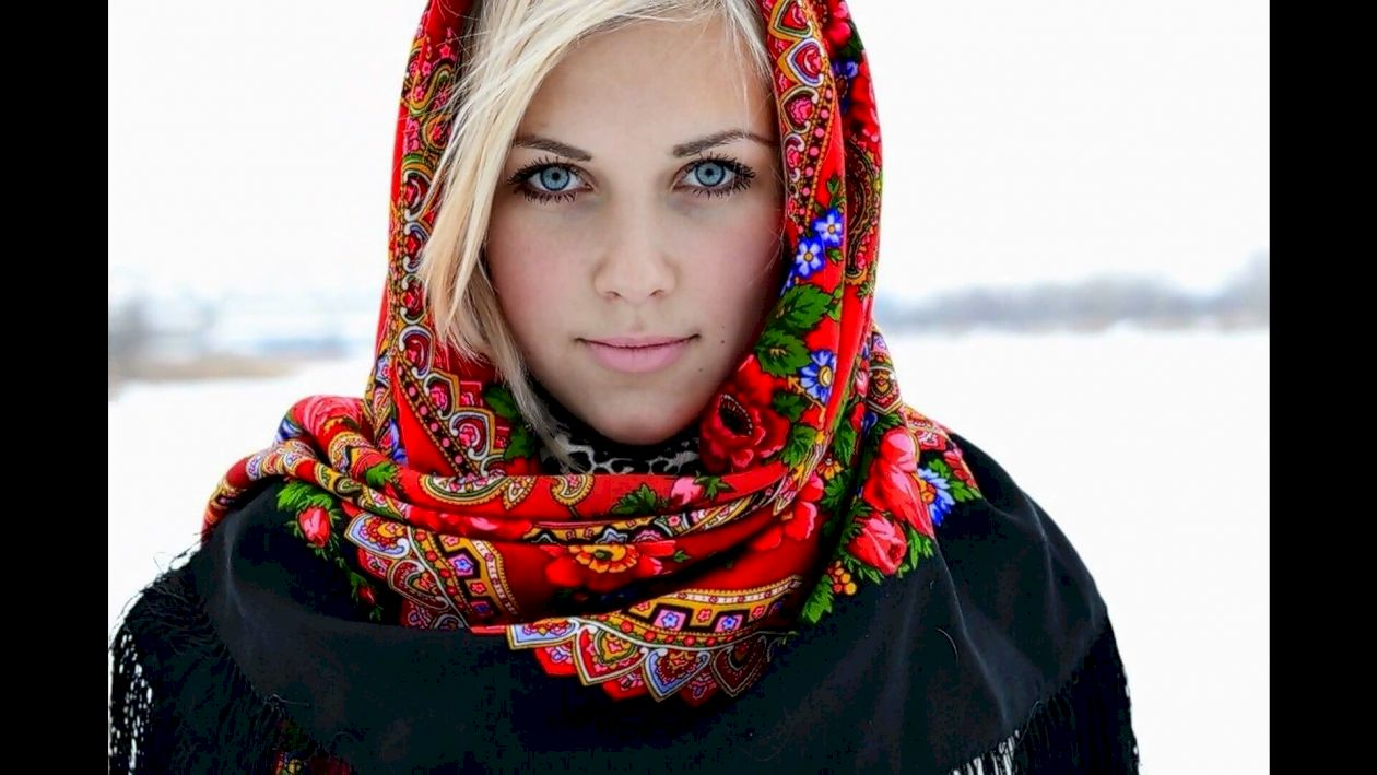 Secretul frumuseții rusoaicelor este extrem de simplu: Cu ce aliment își mențin pielea tânără? Îl ai deja în casă