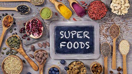 Superalimentul care luptă cu celulele canceroase și cu bolile de inimă. Este mai bun decat orice supliment alimentar