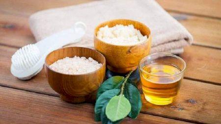 Remediul natural folosit și de doctori: Amestecul de ulei de ricin și bicarbonat de sodiu vindecă 25 de boli