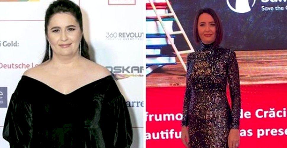 Dieta oloproteică: Soluția minune promovată de fosta soție a lui Ilie Năstase: A slăbit 32 de kilograme în timp record