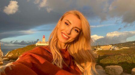 Dansatoarea Andreei Bălan a devenit vedetă Kanal D! Cine este iubitul ei și ce rol important are aceasta la Survivor România