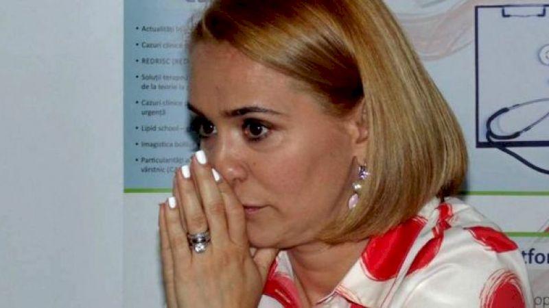 Bomba zilei: Andreea Esca, dată afară din casă. Umilință supremă pentru vedeta PRO TV
