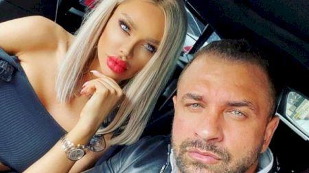 Bianca Drăgușanu, înlocuită de Gabi Bădălău! Vedeta se împacă și ea cu Alex Bodi?
