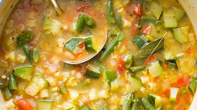 Supele pot deveni toxice! Mare atenție când le preparați. Greșeala care le poate contamina