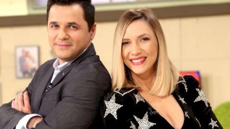 Oana Zăvoranu l-a făcut de râs pe celebrul Cove de la Pro Tv în întreaga țară! Ce făcea acesta în pat. Querida nu mai are limite