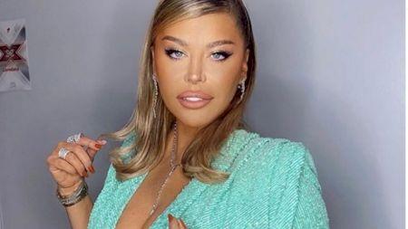 Loredana Groza, detronată! Cântăreața care a ajuns pe locul 1 în trending Youtube! Ea este noua regină