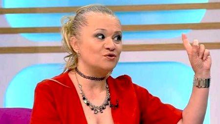 Horoscop Mariana Cojocaru. Zodiile care suferă cel mai mult din dragoste. Previziuni despre nativii care trebuie să aibă grijă la acest capitol
