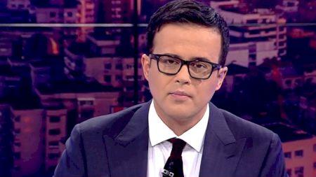 Șoc pe piața media! Mihai Gâdea a plecat de la Antena3. Cine i-a luat locul. Detalii de ultim moment