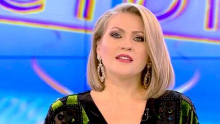 Mirela Vaida, înlocuită la Antena 1. Cine va prezenta Acces Direct de acum