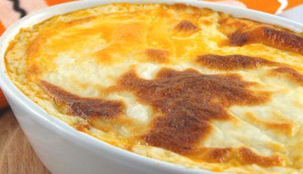 Rețetă: Cea mai gustoasă musaca din lume nu are carne. Marii bucătari ai lumii folosesc aceste ingrediente pentru un gust incredibil de gustos