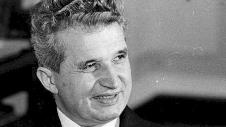 """Ce banc îl făcea să râdă pe Ceaușescu: """"Toți îmi făceau semne să tac, dar la tupeul meu, am spus""""!"""