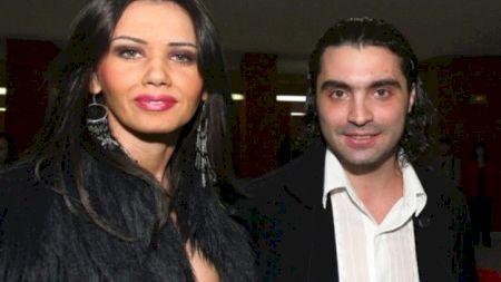 Cutremur în showbiz! Pepe și Oana Zăvoranu din nou împreună! Reacția fulger a Oanei: ce au spus fanii