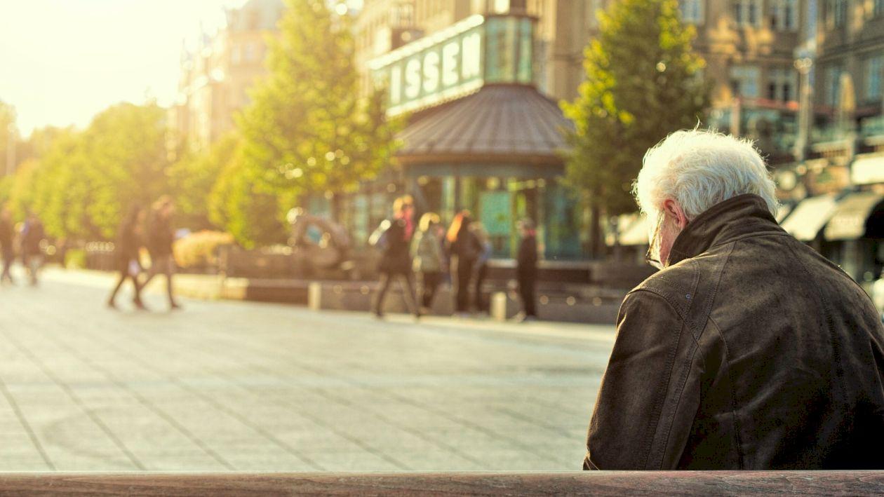 """Pensionarii primesc cea mai grea lovitură după 1989: """"Luați-vă adio"""". Ce se întâmplă cu pensiile"""