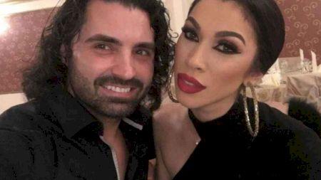 Pepe și Raluca Pastramă s-au împăcat! Șoc total în lumea mondenă. Ce au decis cei doi soți