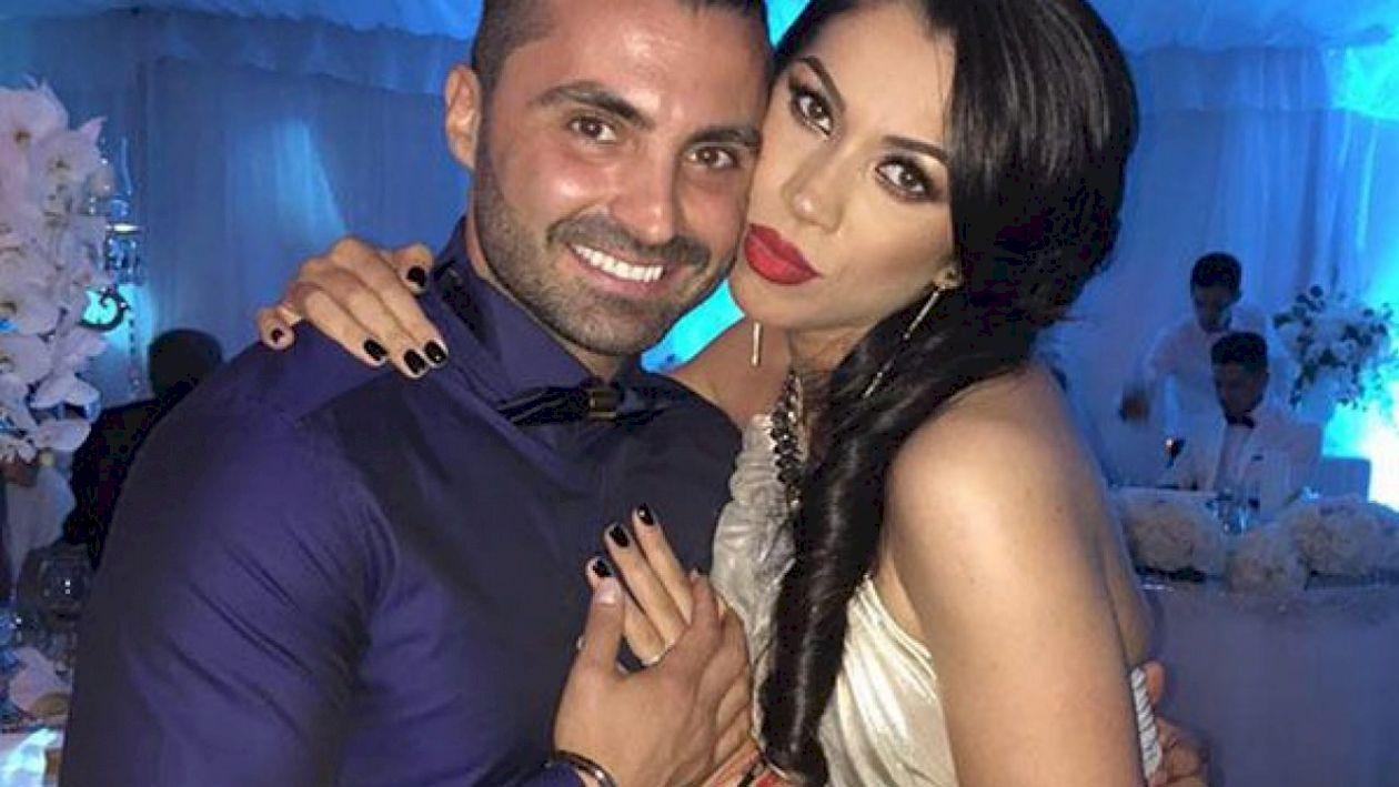 """Pepe și Raluca Pastramă s-au împăcat: """"Va fi după cum va dori Pepe!"""". Ce au stabilit cei doi de acum"""