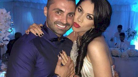 Pepe și Raluca Pastramă nu mai divorțează?! Decizia artistului a șocat pe toată lume: ce a stabilit