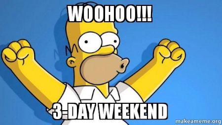 Vești uriașe pentru angajați: Weekendul va avea trei zile. Plan extraordinar la nivel european, pentru săptămâna de lucru de patru zile