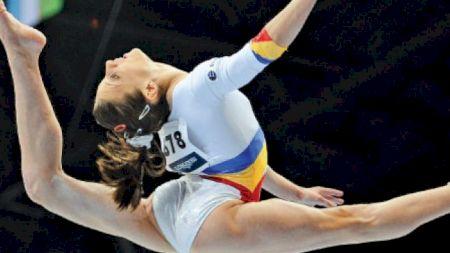 O gimnastă celebră intră în competiția Survivor România! A fost campioană mondială! Culiță Sterp a semnat și el cu Kanal D