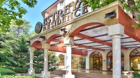 Hotelul de patru stele unde nu trebuie să mergi niciodată în perioada iernii. Este un coșmar și îți vei strica vacanța