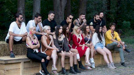 Scandal la Pro Tv! Cine sunt cei patru finaliști la Ferma și cine va câștiga proba finală! Acuzații extrem de grave