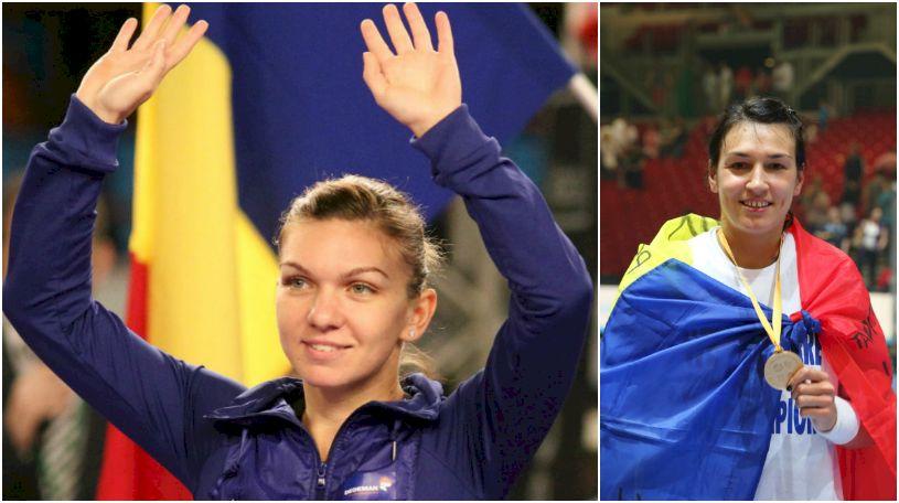 Victor Ciutacu șochează România! A șters pe jos cu Simona Halep și Cristina Neagu! Acuzații extrem de grave. Ce a spus și despre Ion Țiriac
