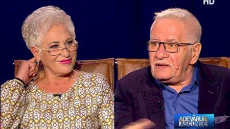 Mihai Voropchievici și Lidia Fecioru dezvăluie cum veți atrage foarte mulți bani în 2021: ce mic ritual trebuie să faceți pentru a avea noroc