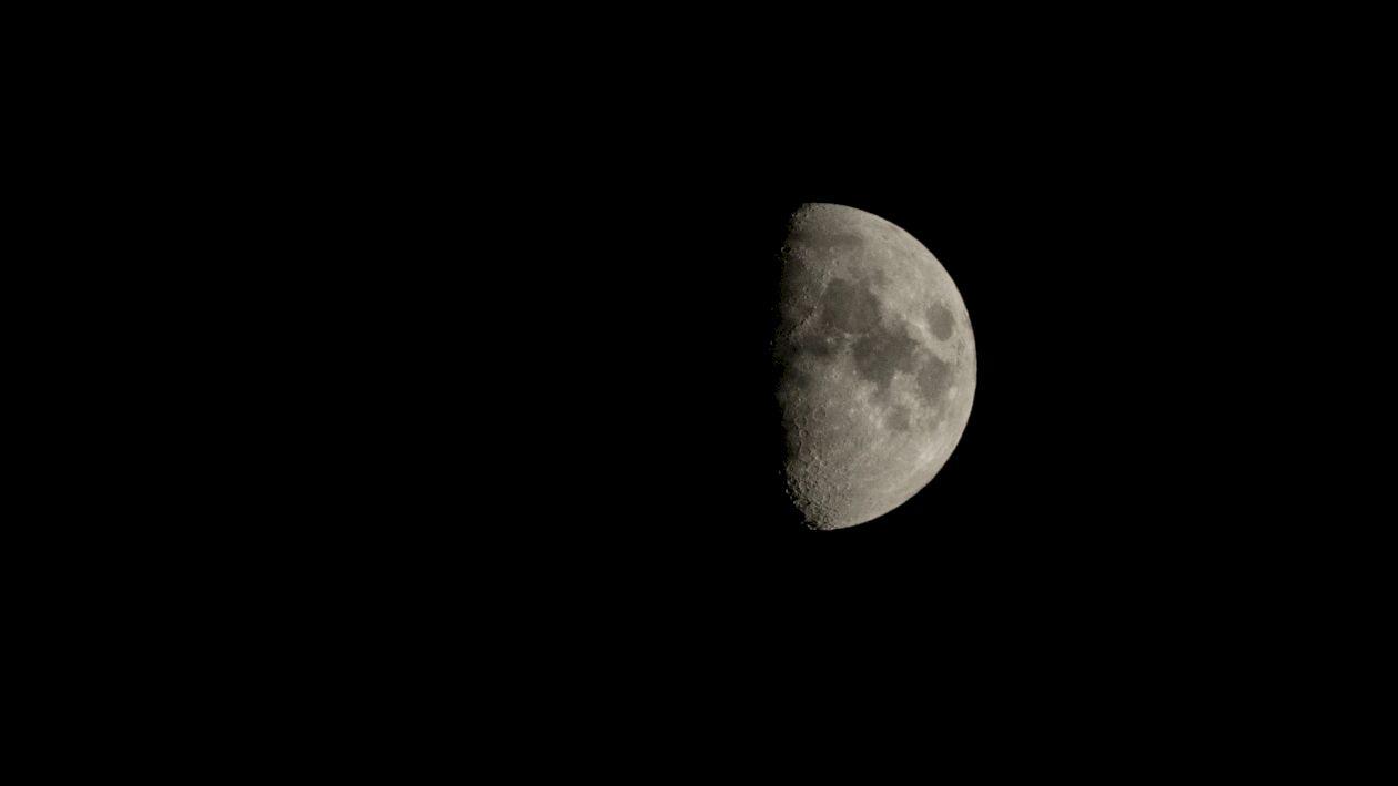 Lună plină pe 21 septembrie! Ce efecte va avea asupra zodiilor. Doar unii își pot îndeplini dorințele