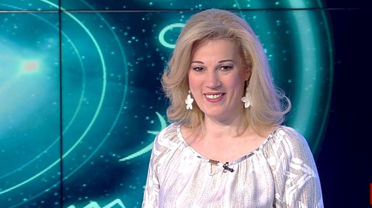 Horoscop Camelia Pătrășcanu 14 – 20 decembrie. Zodia care se va concentra doar pe relații. Va obține ce își dorea în tot acest timp