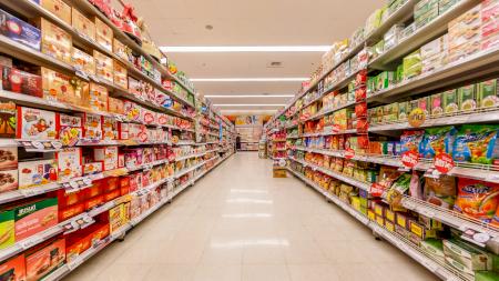 Nu mai cumpărați aceste alimente din magazine. Specialiștii au descoperit metale toxice în el