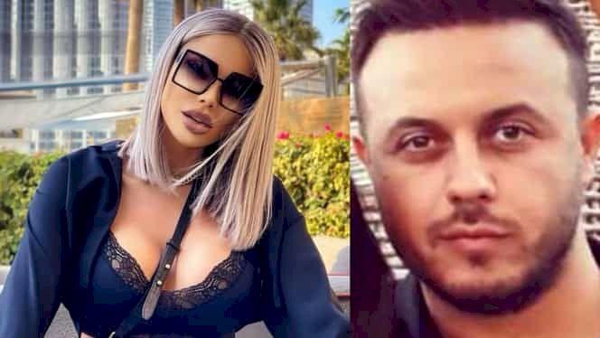 Femeia care a declanșat un scandal monstru între Bianca Drăgușanu și Gabi Bădălău:
