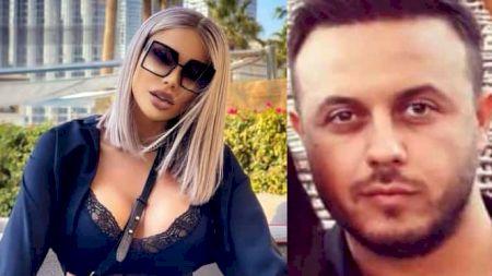 Surpriza anului! De cine a fost cerută în căsătorie Bianca Drăgușanu? Detaliul care schimba tot