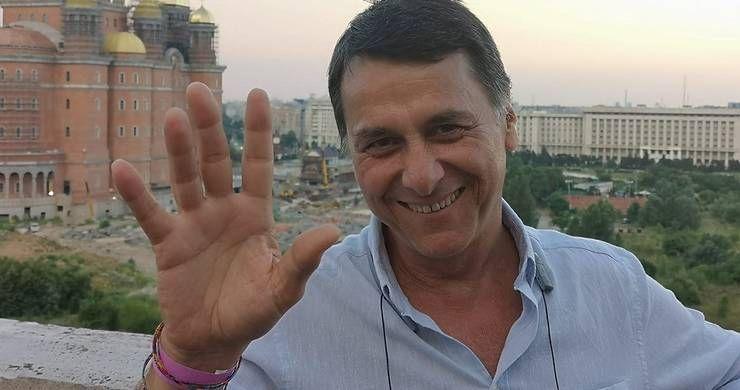 Din ce cauză ar fi murit, de fapt Bogdan Stanoevici? Ce spun Diana Șoșoacă și Dana Budeanu. Mesaj pentru români