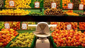 Cel mai ieftin aliment din magazine! Poate ameliora zeci de boli. Are mai multe vitamine decât orice alte fructe sau legume