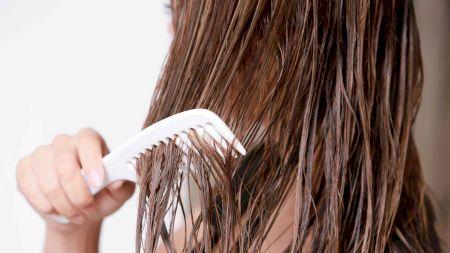 Ingredientul secret pentru un păr sănătos. Oprește căderea și este mai bun decât orice șampon sau balsam