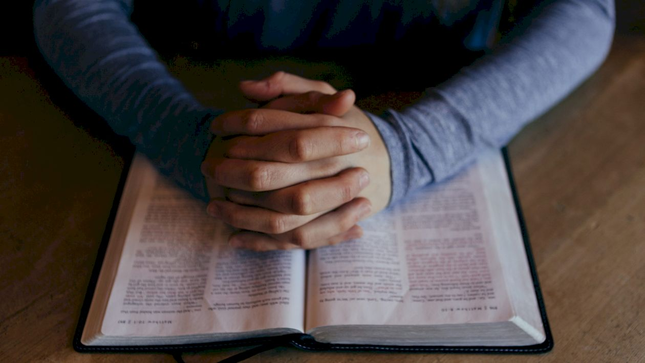 Rugăciune pentru căsătorie. Se împlinește dacă ai sufletul curat și se spune mai ales pe 25 martie de Buna Vestire
