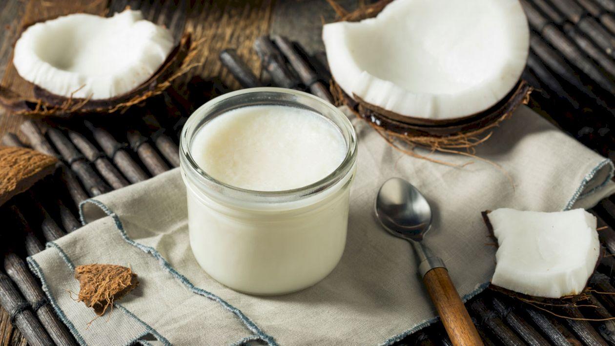 Cât de periculos este uleiul de cocos pentru sănătatea inimii? Specialiștii au făcut o descoperire uluitoare