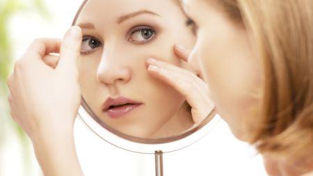 De câte ori trebuie sa te speli pe față în fiecare zi? Iată ce spun specialiștii dermatologi