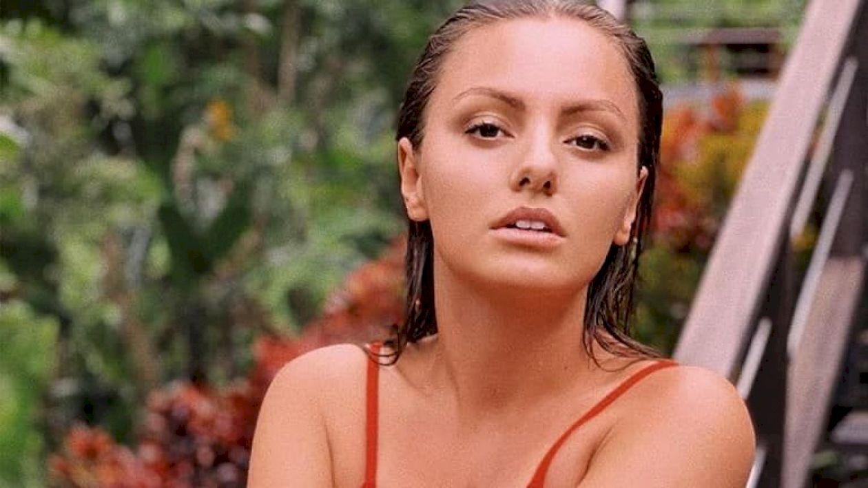 Cine a fost primul iubit al Alexandrei Stan. Fosta concurent de la Survivor România a avut o relație cu artistul momentului