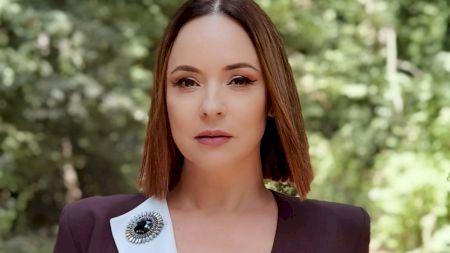 Andreea Marin a decis să spună adevărul: ce efecte adverse puternice a avut după ce s-a vaccinat cu serul Astra Zeneca