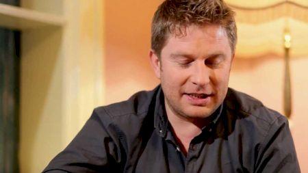 Suma incredibilă pe care o câștigă Pavel Bartoș la Pro Tv! De necrezut cât îi aduce în buzunare show-ul Românii au talent