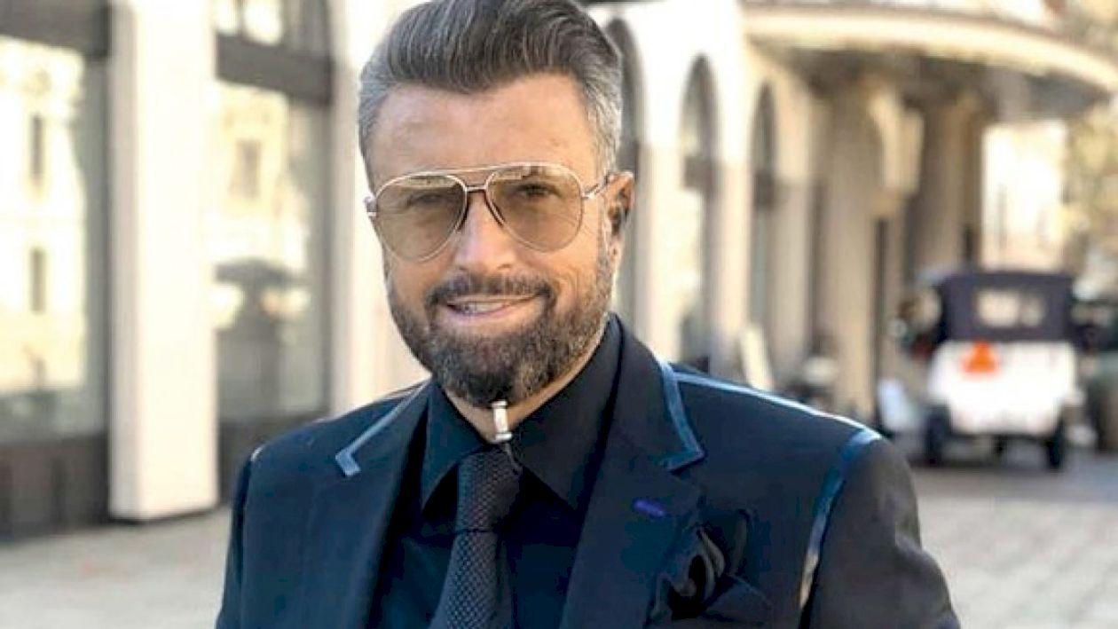 EXCLUSIV. Motivul real pentru care Cătălin Botezatu și-a dat demisia de la Bravo, ai stil! Cu cât îl plătea Kanal D lunar