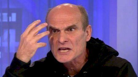 CTP l-a făcut prost pe Vlad Voiculescu. Cu ce l-a supărat atât de tare ministrul Sănătății. Este prima reacție de acest tip a gazetarului
