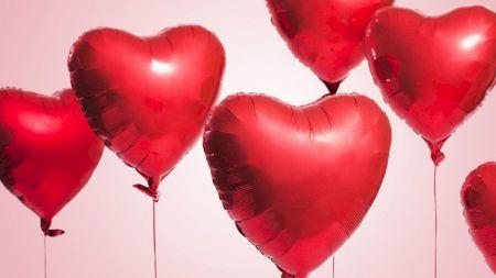 24 februarie, Dragobetele. Ce este interzis să faci astăzi. Vei avea ghinion în dragoste tot anul
