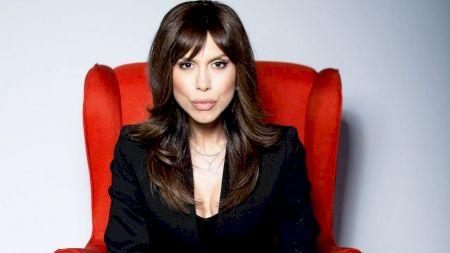 Denise Rifai și-a anunțat demisia: