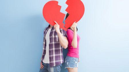 Despărțire bombă în showbiz! S-au separat chiar înainte de căsătorie. El este cel mai afectat