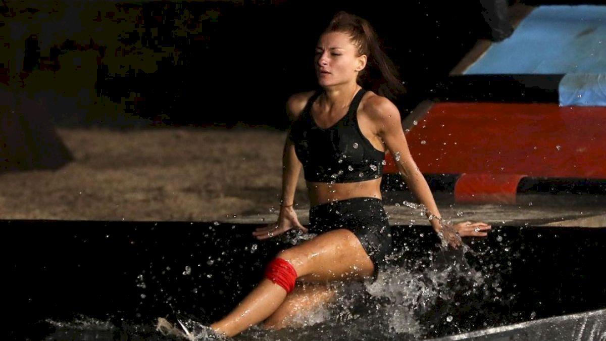 Cu câți bani o plătește Kanal D pe Elena Marin pentru fiecare săptămână petrecută la Survivor România
