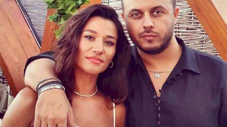 Gabi Bădălău și-a uitat familia de tot! Prima reacție a Claudiei Pătrășcanu după escapada cu Bianca Drăgușanu