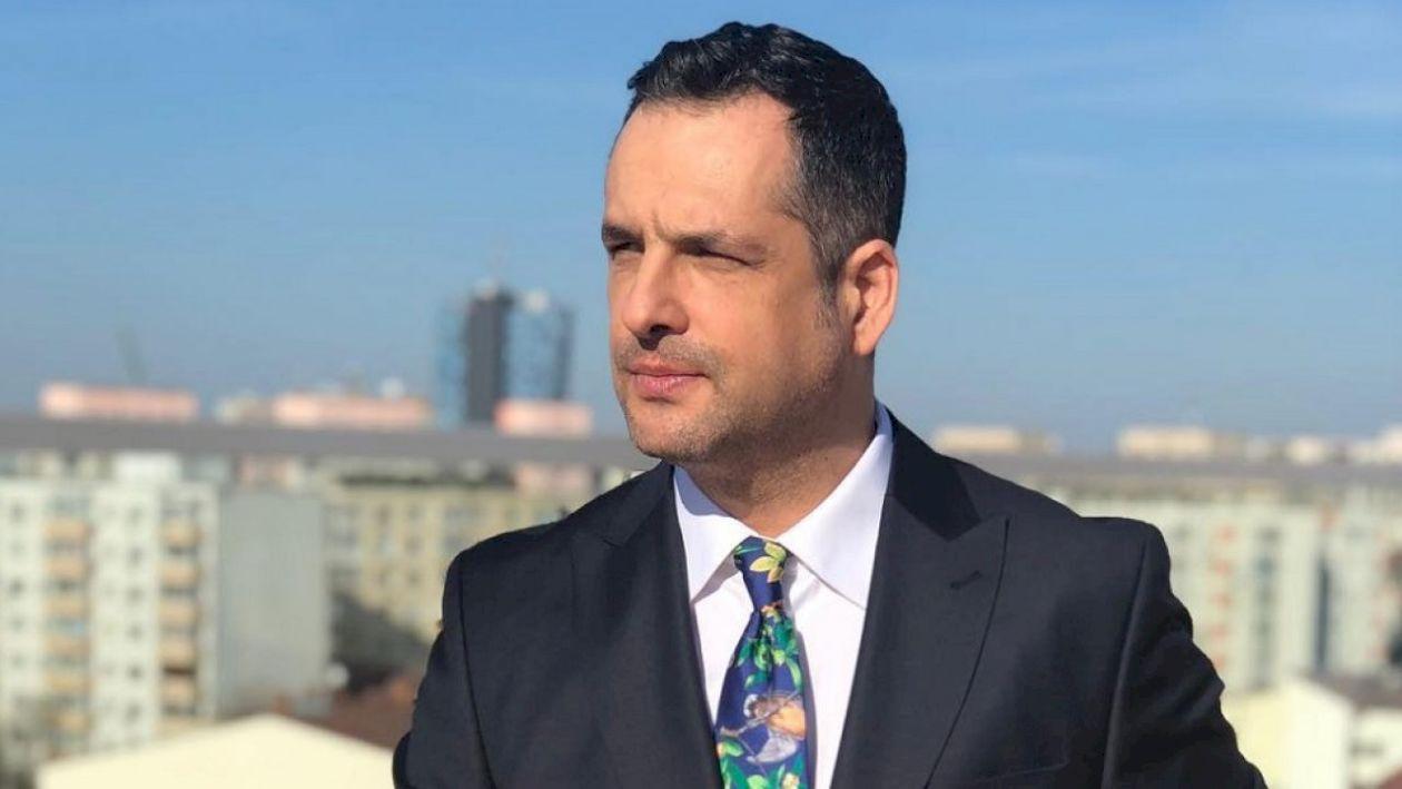 Mădălin Ionescu se reîntoarce în televiziune! Ce emisiune va prezenta și cu ce post de televiziune a semnat