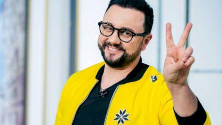 Televiziunea care i-a oferit lui Cătălin Măruță un salariu de trei ori mai mare decât cel de la Pro Tv. Decizia pe care a luat-o prezentatorul